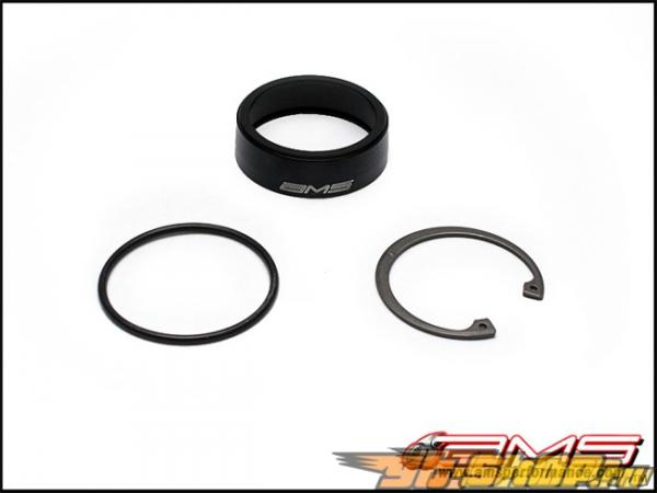 AMS Mitsubishi Lancer Evolution X  Сцепление  Master Cylinder Reinforcement Ring