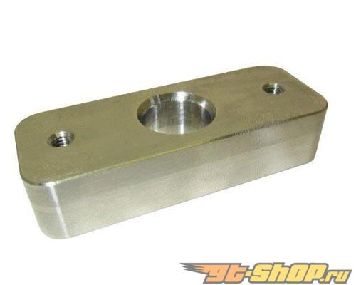 AR Design 6061 Aluminum MAP сенсоры Flange BMW 7-Series N54 08-12