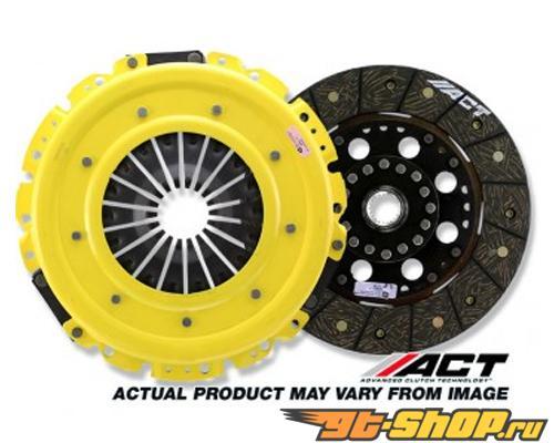 ACT XT|Perf Street Rigid  Сцепление  комплект Acura RSX 2.0L 02-6