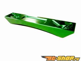 Arvou Floor Support|Member support 01 Honda S2000 00-09