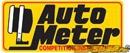 AutoMeter Shift Lite, 12 Light [ATM-5332]