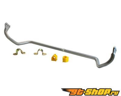 Whiteline 27mm Adjustable передний  Sway Bar Chevrolet Camaro 10+