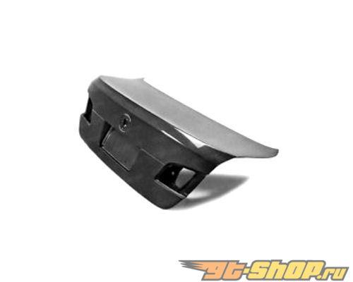 Advan Карбон багажник из карбона BMW F12 6 Series 12-15