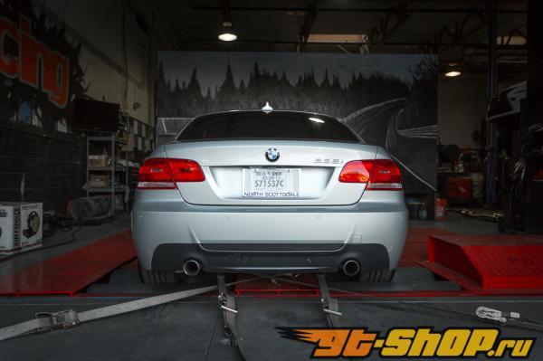 VR Tuned ECU Flash Tune BMW 335i E90|E92 3 0L Turbo N55 10-11