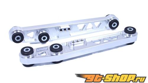 Blackworks Racing Billet Lower Control Arm Acura Integra 90-01