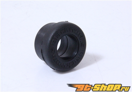 Blackworks Racing Replacement Bushing Single части Tall
