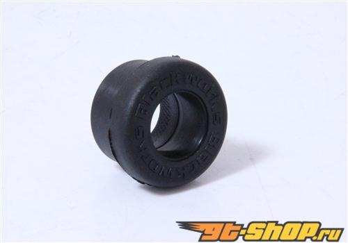 Blackworks Racing Replacement Bushing Single части Small