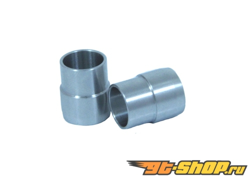 Blackworks Racing Dowel Pin пара