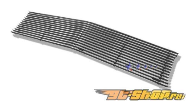 Решётка радиатора для Chevrolet Blazer 69-72