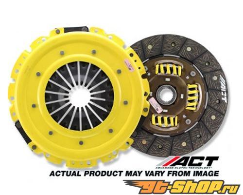ACT HD|Perf Street Rigid  Сцепление  комплект Cadillac CTS V 04-07