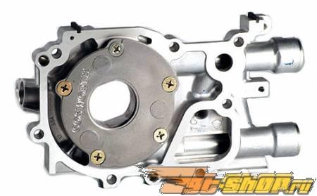 Cosworth High Volume/Pressure Blueprinted Oil Pump & install комплект (Subaru (EJ20/EJ25) [COS-20001185]