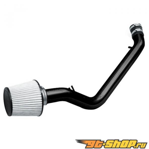Spyder Чёрный Cold Air Intake Filter Honda Civic EX 96-98