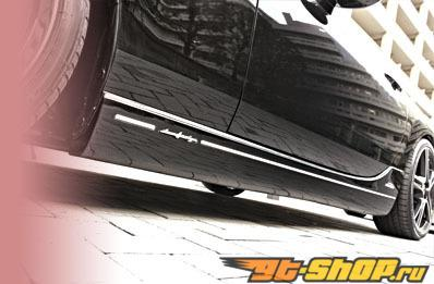 DAMD Пороги 01 Mazda MX-5 Miata 06-13