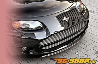 DAMD Ornament | Emblem 01 Mazda MX-5 Miata 06-13