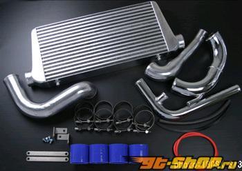 D-MAX Intercooler 01 Nissan 240SX S14 95-98