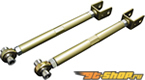 D-MAX Upper Arm|Set 02 Nissan 240SX S14 95-98