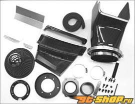AutoExe Air Cleaner комплект 02 - Карбон - Mazda Miata 90-97