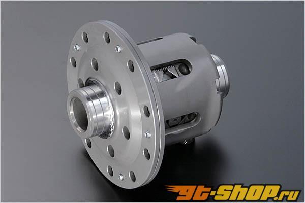 AutoExe Limited Slip Differential 01 Mazda Miata 90-97
