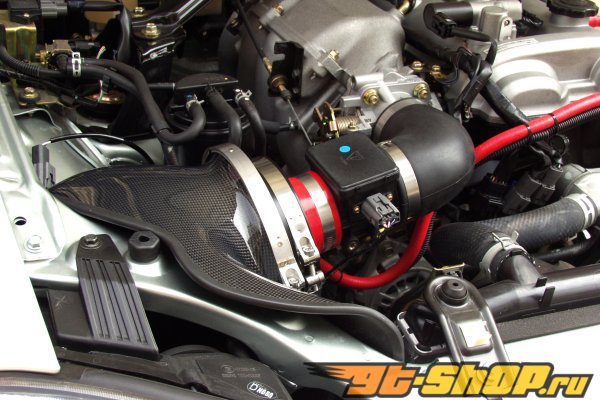 AutoExe Air Cleaner комплект 03 Mazda Miata 99-05