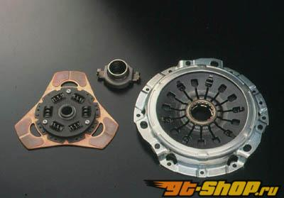 AutoExe  Сцепление  Single 02 Mazda Miata 99-05