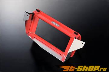 AutoExe Air Cleaner комплект 03 Mazda Miata 06-13