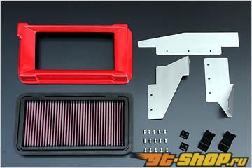 AutoExe Air Cleaner комплект 04 Mazda Miata 06-13