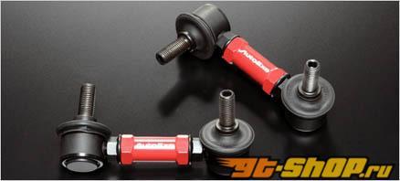 AutoExe Stabilink   передний  01 Type A Mazda Miata 06-13