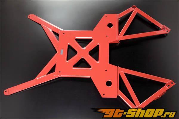 AutoExe Floor Support | Member Support 01 Mazda Miata 06-13