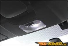 AutoExe Led Room Lamp 01 Mazda Miata 06-13