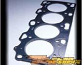 Power Enterprise Heavy Metal передняя Gasket (4AG 82.5mm 0.7mm) [PE-1001-GT117]