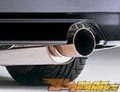 HKS Hi-Power выхлоп (Honda S2000 2000-2005 2.0) [HKS-32003-AH007]