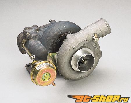 FEED Turbine Unit 01 Type B Mazda RX-7 FC3S 86-92
