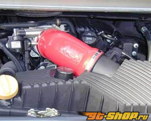 Fabspeed Performance Package ECU Mufflers Sportcats Headers Tips Compitition Intake Porsche 996 Carrera 99-04