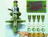 AEM 90-Degree давления топлива Regulator Rebuild комплект [AEM-25-392]