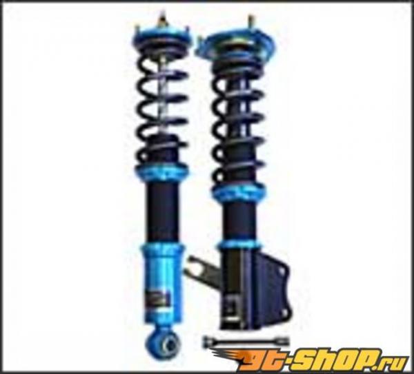 GP Sports спортивная подвеска комплект | Adjustable 01 Lexus GS 98-04