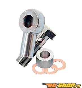 Greddy Banjo Bolt Small M10-P1.12 1/8PF универсальный