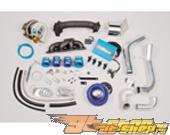 GReddy Bolt-On Turbo Kits (240SX with TD06SH-20G 96-98) [GR-11520633]