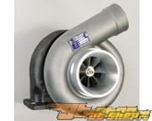 GReddy Turbo Upgrade Kits (RX-7 T/T with TD06SH-20G 93-96) [GR-11540030]