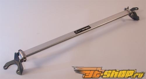 GTSPEC передний  Strut Brace (E90) [GTS-SUS-1309]