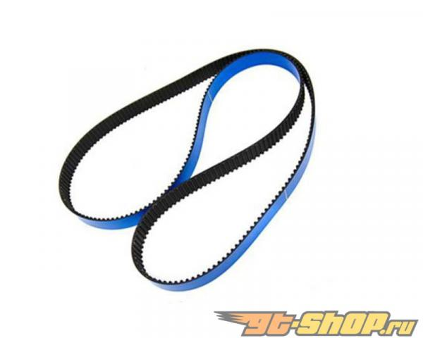 Gates Racing Micro-V Serpentine Belts Ford Focus 4-Cyl 2.0L 00-04
