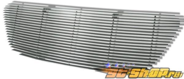 Решётка радиатора для Honda CR-V 05-06 Billet