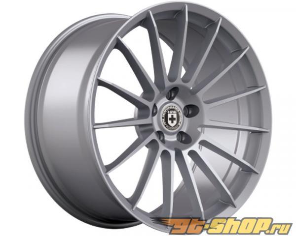 HRE FF15 FlowForm Диски Set Tarmac 19x8.5 | 19x8.5 VW Golf | GTI