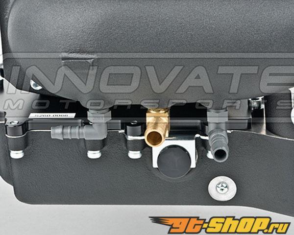 Innovate Motorsports Stage 1 Twin Screw Supercharger Tuner комплект Subaru BRZ 2.0L 13+