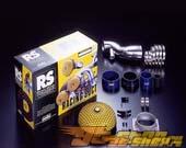 HKS Racing Suction Reloaded комплект для SCION TC [HKS-70020-XT001]
