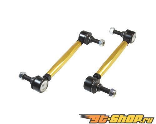 Whiteline Adjustable передний  End Links Subaru BRZ 13-14