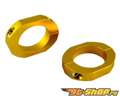 Whiteline универсальный Alloy 27mm Sway Bar Locks