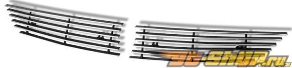 Решётка радиатора для Mazda CX-7 07-08 Bolton Billet