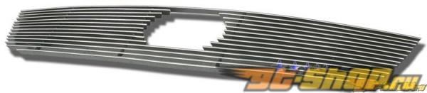 Решётка радиатора для Mazda B2300 06-07 Billet