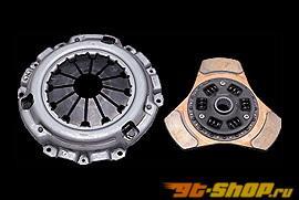 MUGEN  Сцепление  Single 01 Honda Civic Type-R FD2 (JDM) 08-10