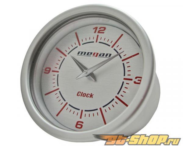 Megan Racing Version 2 часы